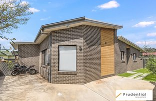 Picture of 74a Liverpool Street, Liverpool NSW 2170