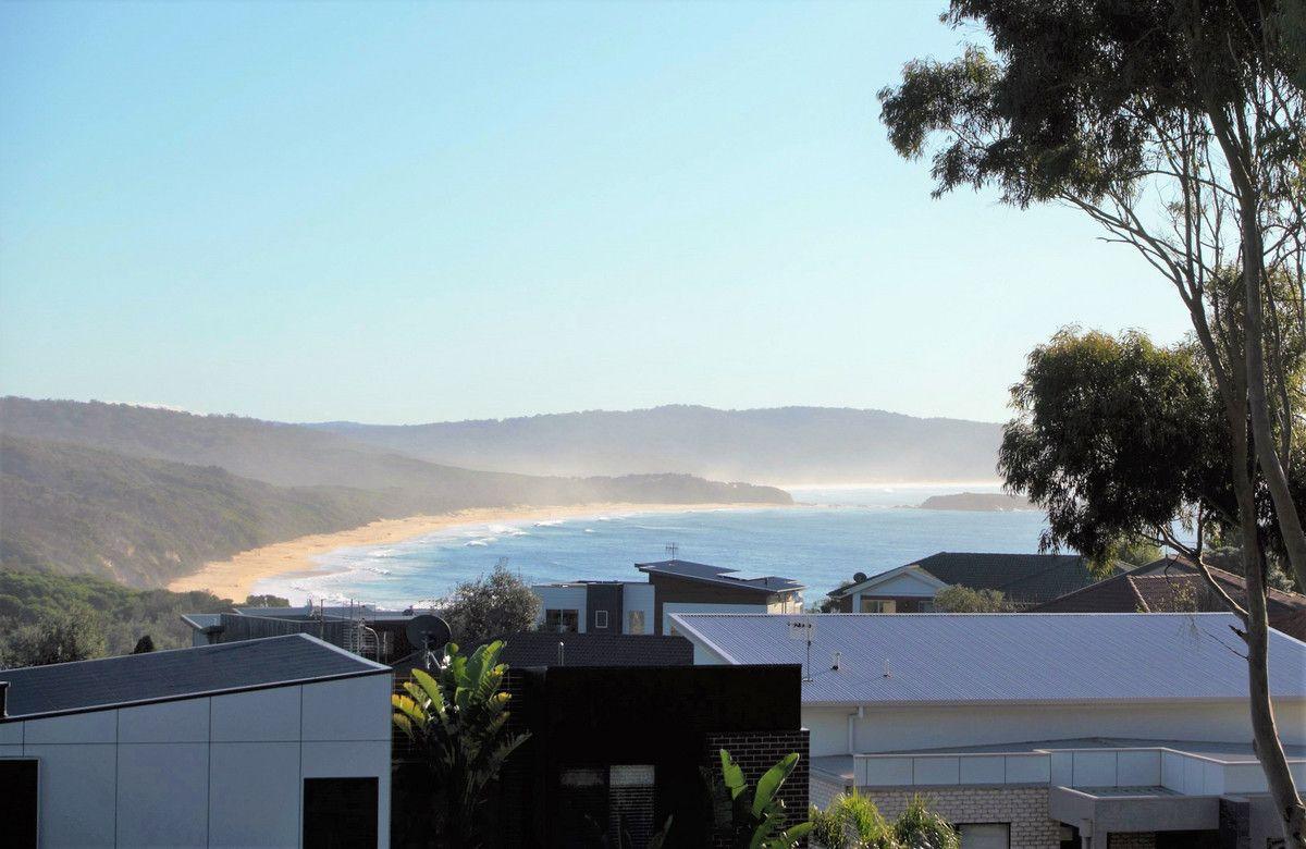 26 Bournda Circuit, Tura Beach NSW 2548, Image 0