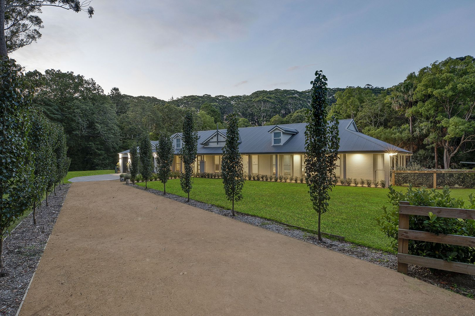 179 Coachwood  Road, Matcham NSW 2250, Image 0