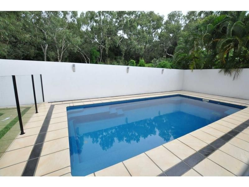 40 Starboard Cct, Shoal Point QLD 4750, Image 2