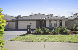 Picture of 5 Mahogany Crescent, Thornton NSW 2322