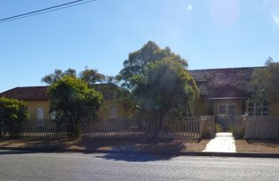 Picture of 23 Macalister Street, Murgon QLD 4605