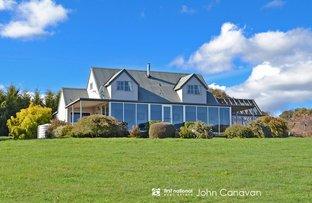 Picture of 3 Grandview Drive, Barwite VIC 3722