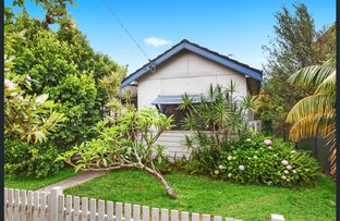 Picture of 82 Booker Bay Road, Booker Bay NSW 2257