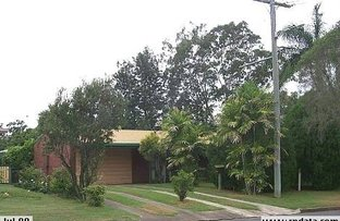 19 Mcgrath, Norman Gardens QLD 4701