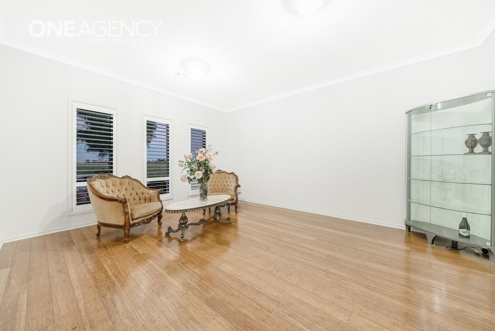 21 Hotspur Drive, Wollert VIC 3750, Image 2