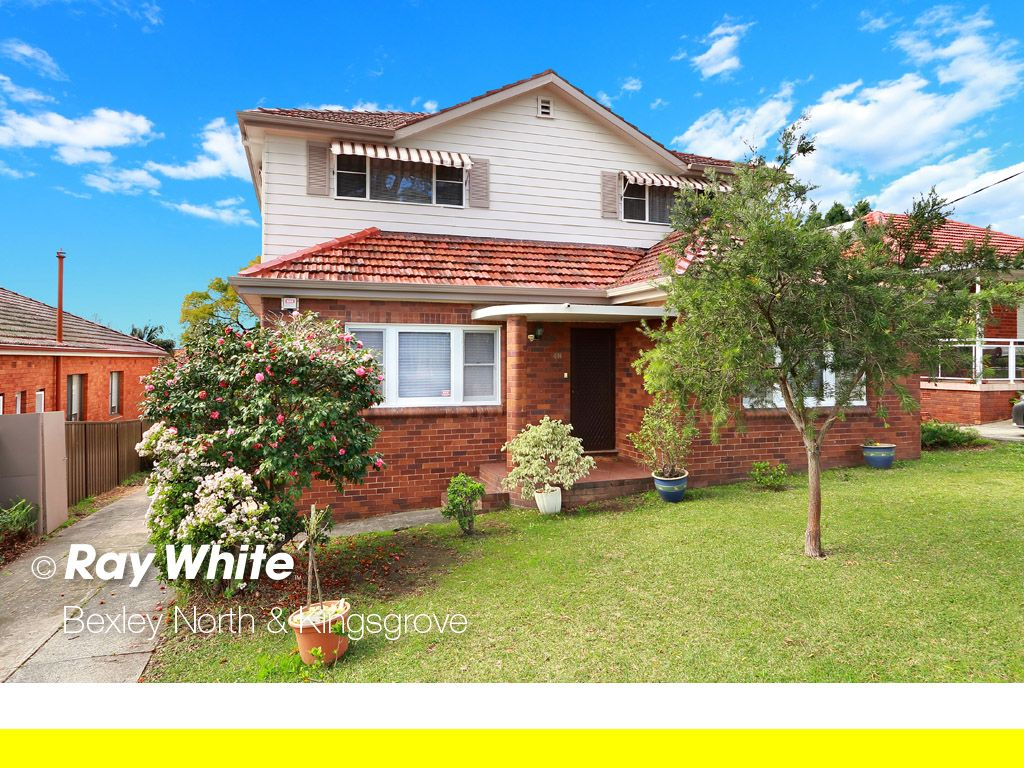 48 Staples Street, Kingsgrove NSW 2208, Image 0