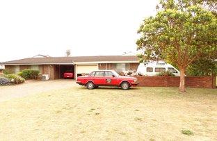 Picture of 8B Ashrose Drive, Withers WA 6230