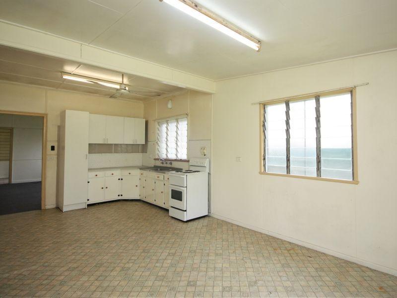 8 Dennis Street, Ayr QLD 4807, Image 1