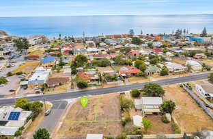 Picture of 8 Roy Terrace, Christies Beach SA 5165