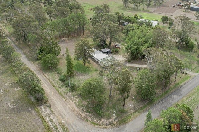 Picture of 212 Dondingalong Road, DONDINGALONG NSW 2440