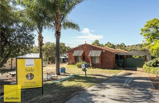 Picture of 16 Booralie Way, Maida Vale WA 6057