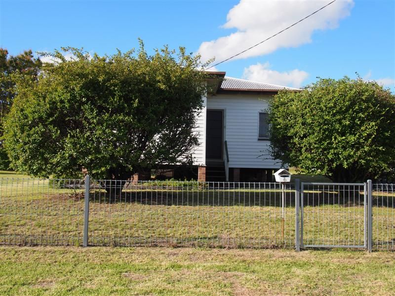 6 Wolfram  Street, Stanthorpe QLD 4380, Image 0