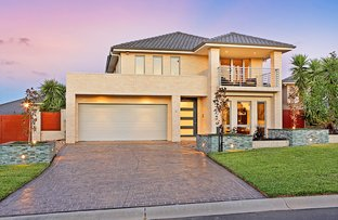 Picture of 5 Homestead Court, Harrington Park NSW 2567