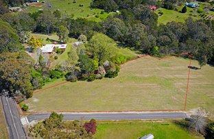 Picture of 30 Mount Scanzi Road, Kangaroo Valley NSW 2577