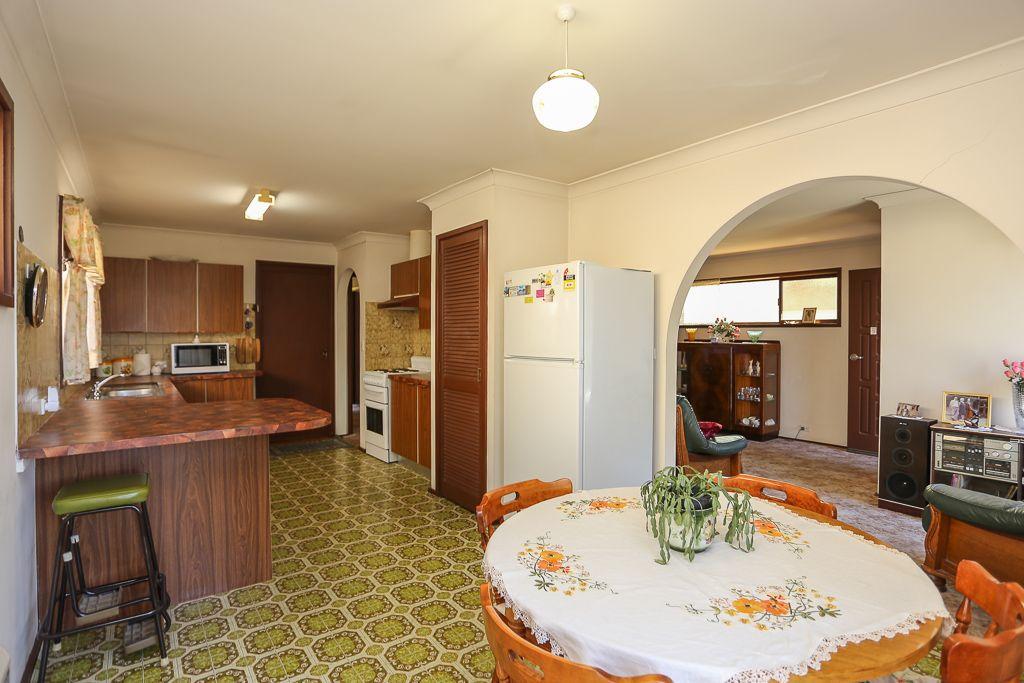 125 Havannah Street, Bathurst NSW 2795, Image 1