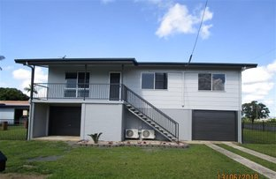 Picture of 2 Aluart Road, Innisfail QLD 4860