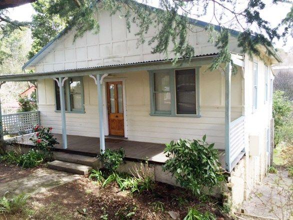 21 Freelander Avenue, Katoomba NSW 2780, Image 0