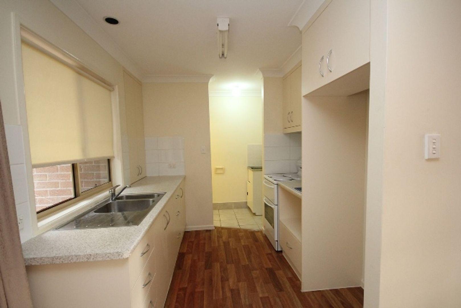 3/24 Hood Street, Sherwood QLD 4075, Image 2