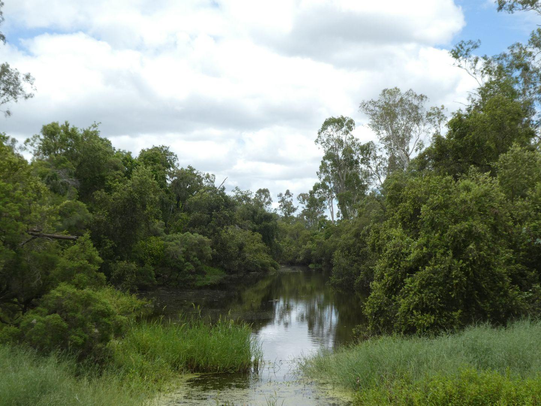 883 North Dallarnil Road, Dallarnil QLD 4621, Image 0