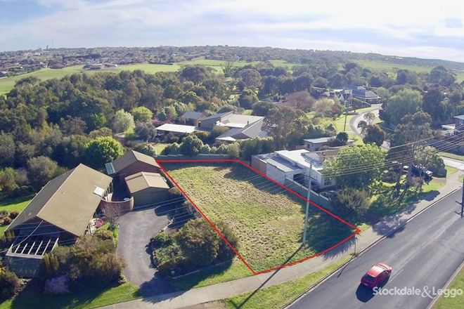 Picture of 51a Wollaston Road, WARRNAMBOOL VIC 3280