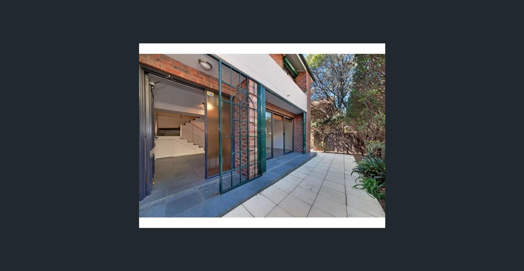 8/50-52 Albany Street, Crows Nest NSW 2065, Image 1