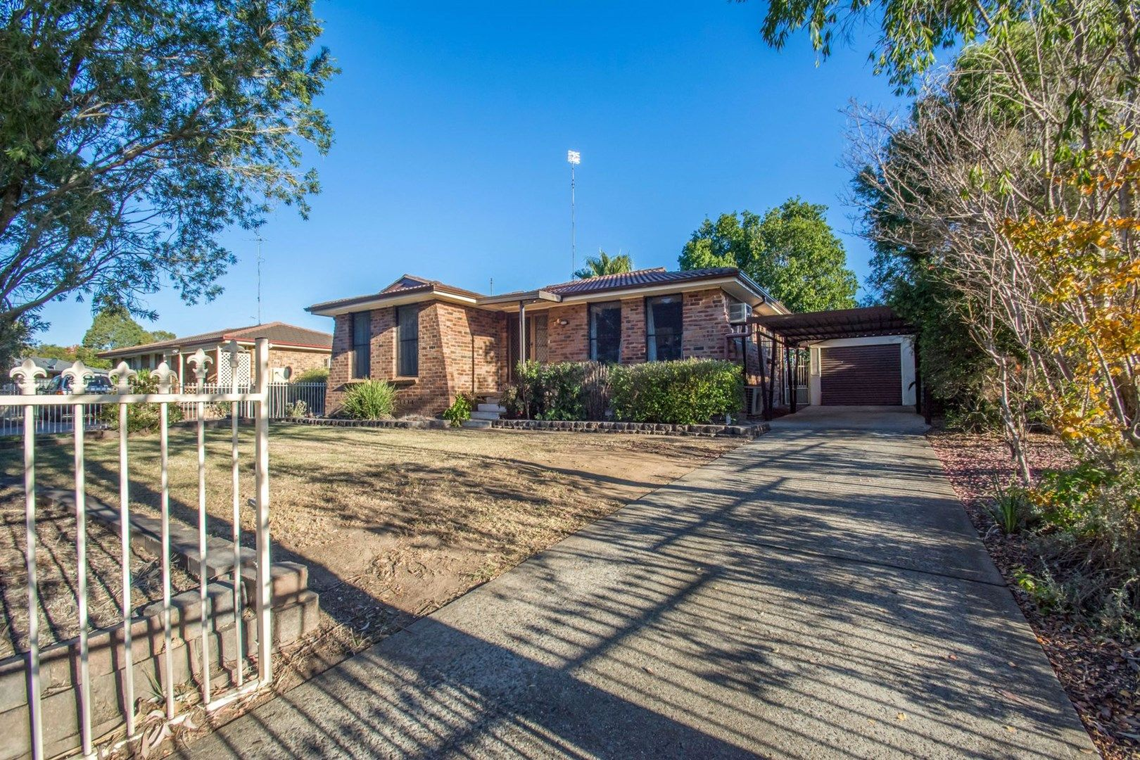 14 Cobb Avenue, Jamisontown NSW 2750, Image 0