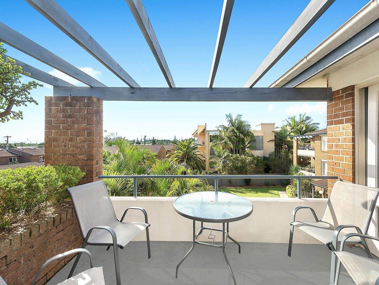 13/21 Park Street, Port Macquarie NSW 2444, Image 0