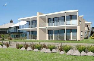 Picture of 113A Seagull Avenue, Hayborough SA 5211