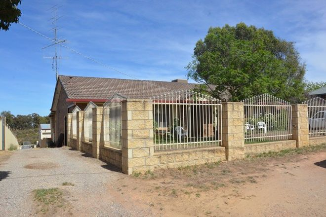 Picture of 2A Batten Street, CALIFORNIA GULLY VIC 3556