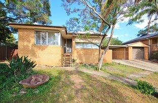 Picture of 22 Kooloona Cres, Bradbury NSW 2560