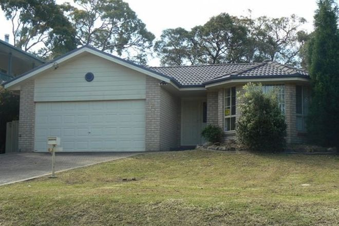 Picture of 17 Rhodes Parade, WINDERMERE PARK NSW 2264