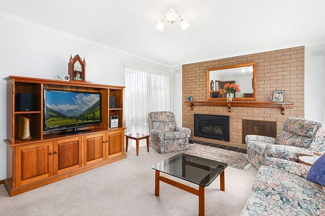 Picture of 73 Simons Road, LEOPOLD VIC 3224