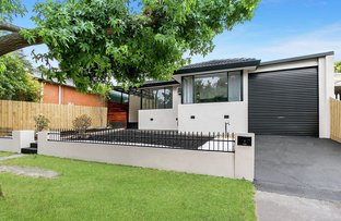 Picture of 3/108 Warrandyte Road, Ringwood VIC 3134