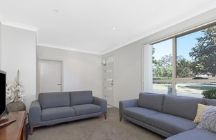 Picture of 9 Palm Circuit, Lidcombe NSW 2141