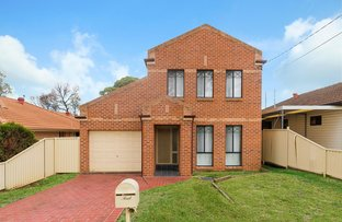 Picture of 3A Linwood Street, Guildford NSW 2161