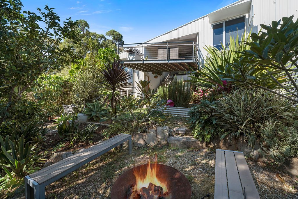 25 Scarborough St, Woolgoolga NSW 2456, Image 0