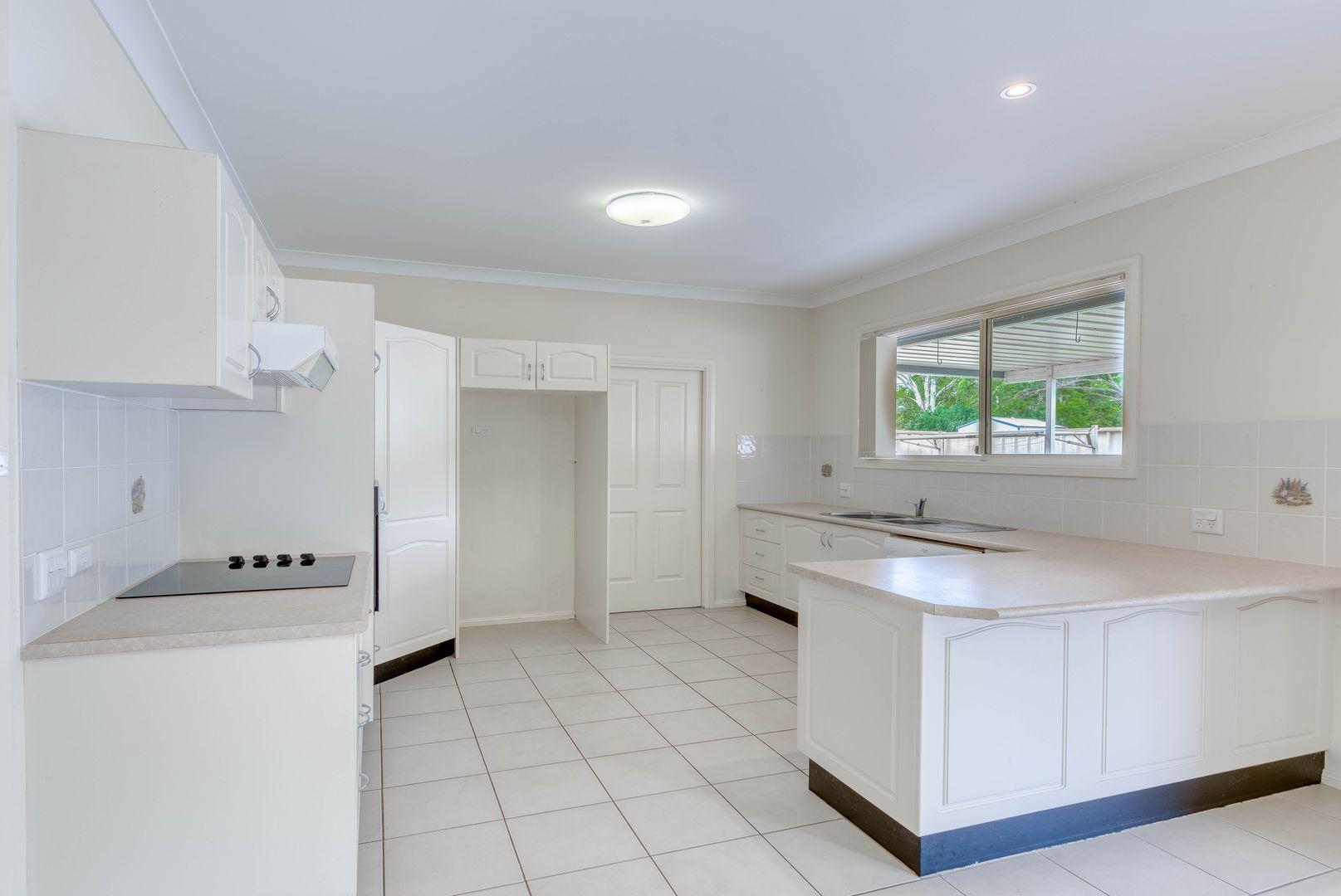 114/25 Tylers Road, Bargo NSW 2574, Image 1