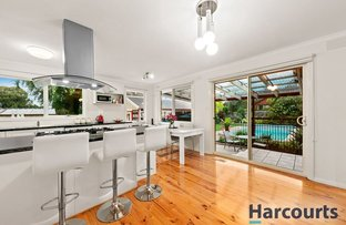 Picture of 3 Amour Court, Wantirna South VIC 3152
