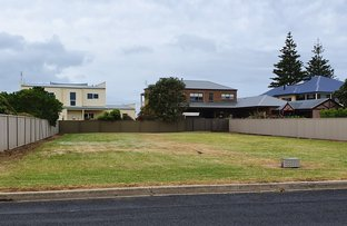 Picture of 10 Alfred Court, Beachport SA 5280