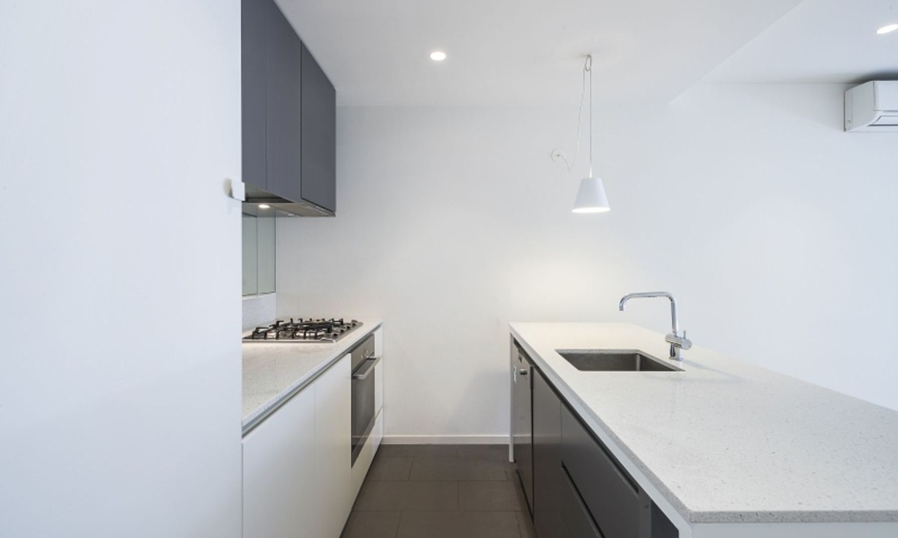 208/20 Burnley Street, Richmond VIC 3121, Image 2