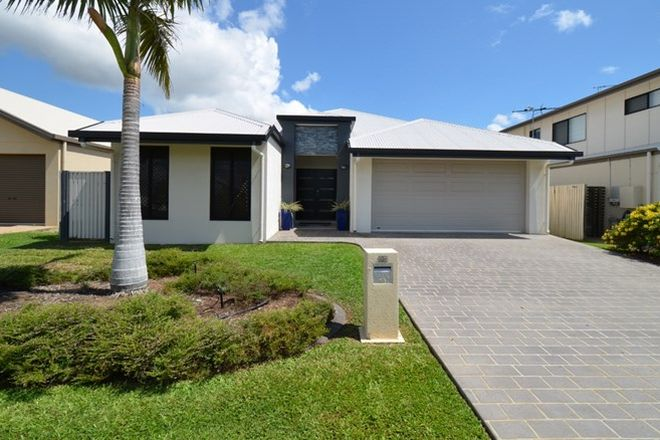 Picture of 19 Chesterton Court, KIRWAN QLD 4817
