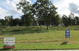 Lot 525 Turnberry Avenue, Cessnock NSW 2325