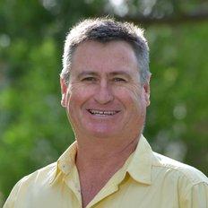 Brian Mcaneney, Sales representative