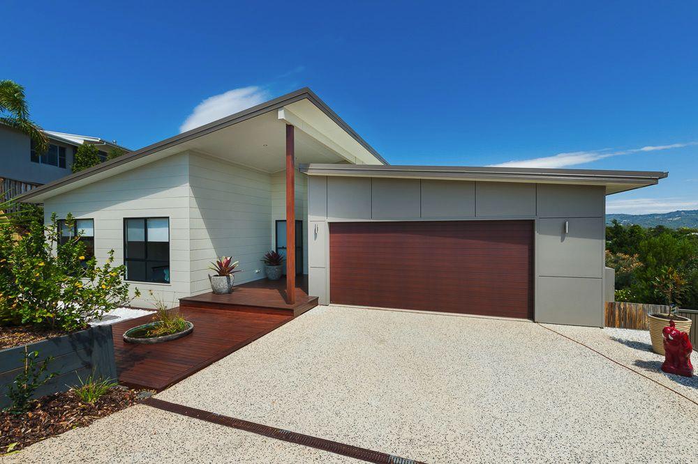 8 Ridgeview Pl, Woombye QLD 4559, Image 2
