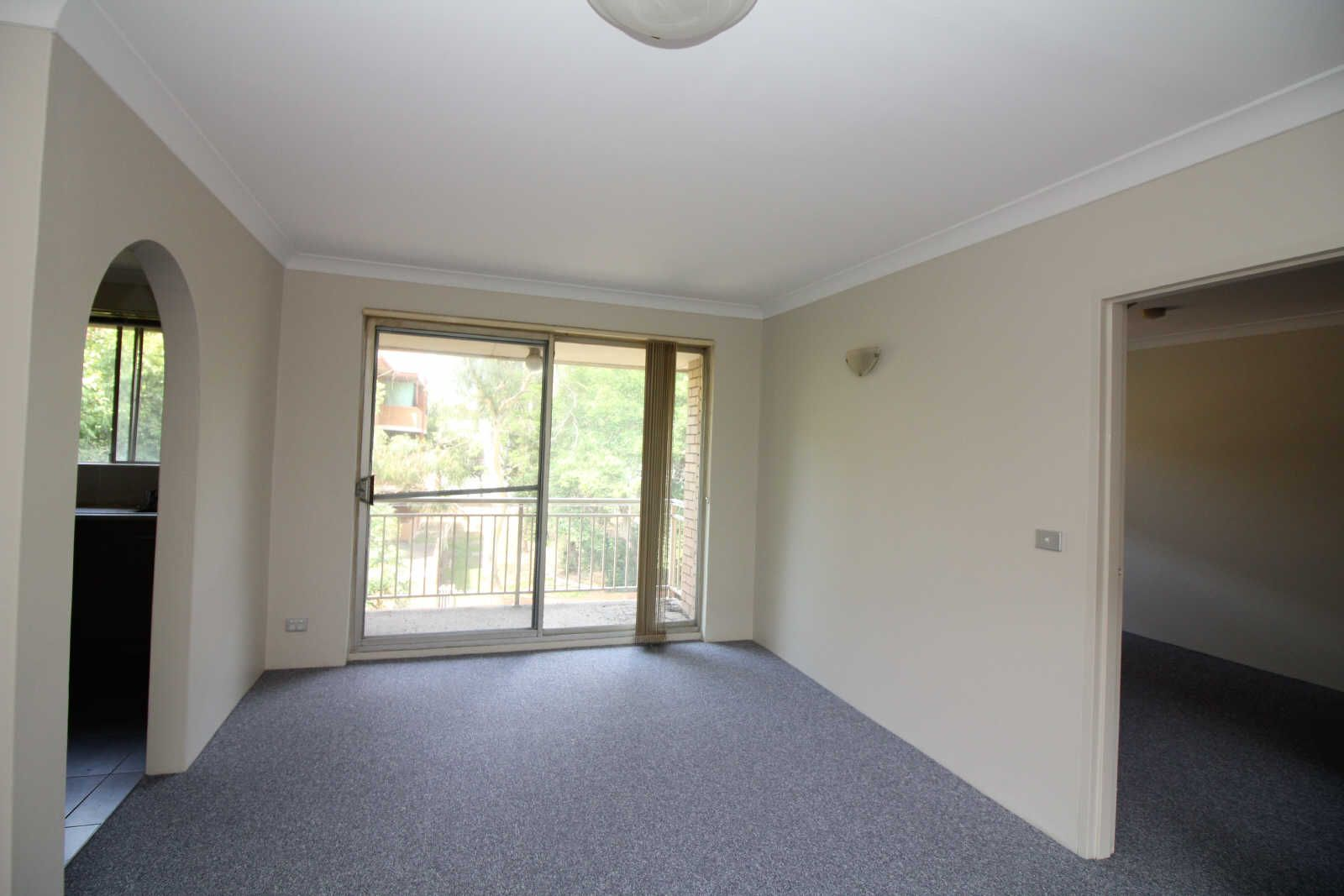 15/3-5 Kane Street, Guildford NSW 2161, Image 2
