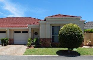 78/11 Eden Court, Nerang QLD 4211