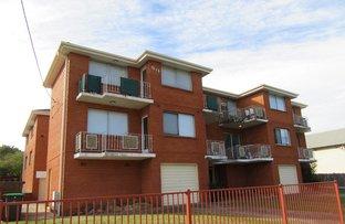 Picture of 1//13 Cornelia Street, Wiley Park NSW 2195