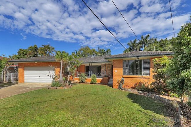 Picture of 55 Trudgian Street, SUNNYBANK QLD 4109