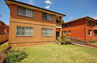 Picture of 3/96 Clissold Parade, Campsie NSW 2194